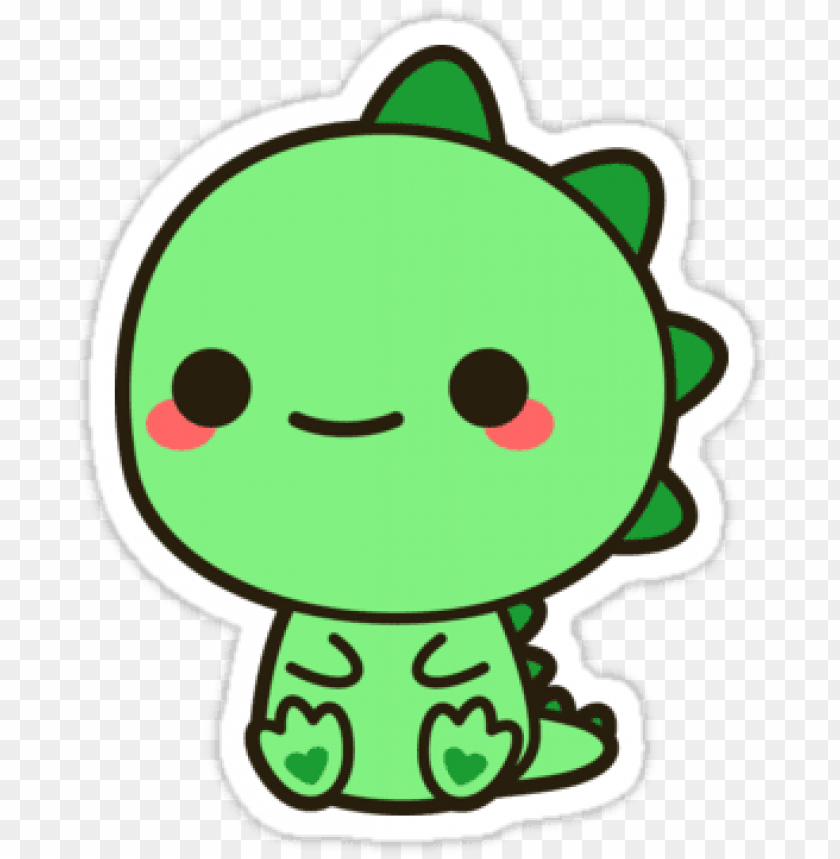 Image of: Cartoon Free Png Download Kawaii Cute Animal Drawings Png Images Background Png Images Transparent Toppng Download Kawaii Cute Animal Drawings Png Images Background Toppng
