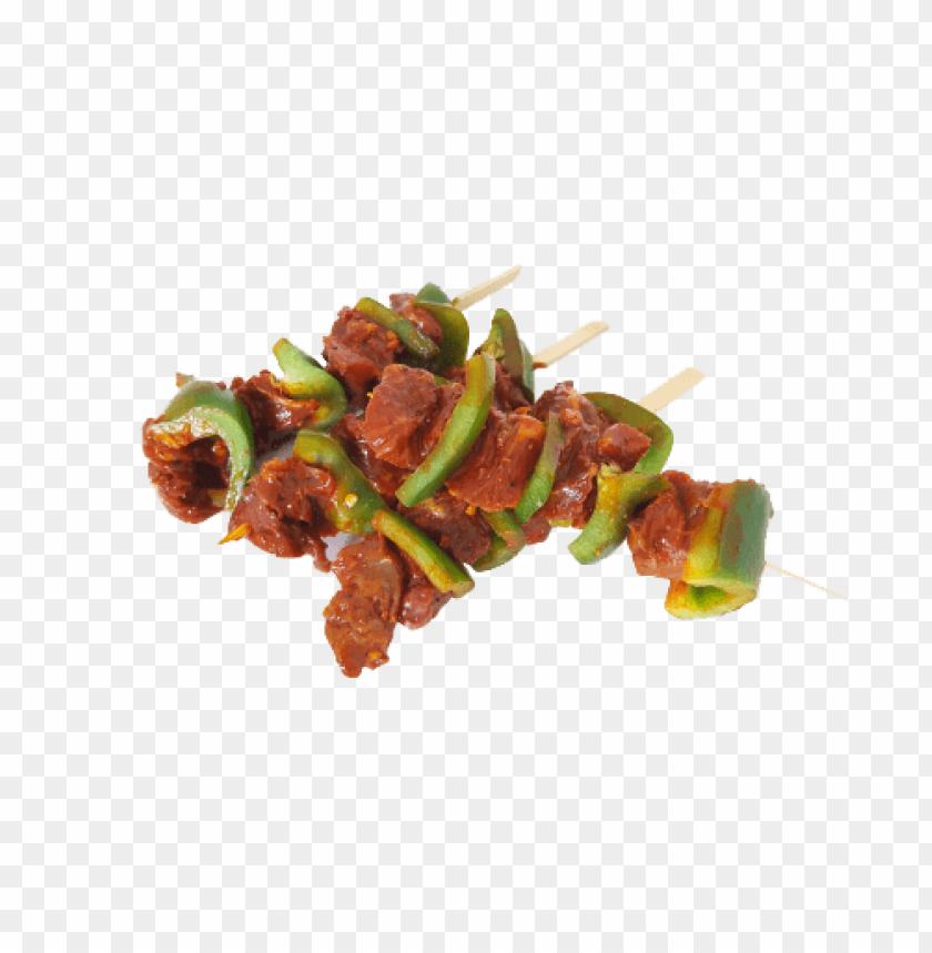 free PNG Download kebab png images background PNG images transparent