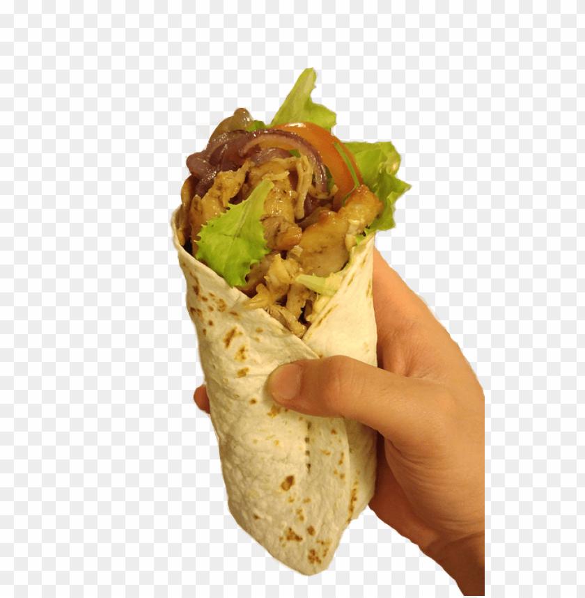 free PNG kebab PNG images transparent