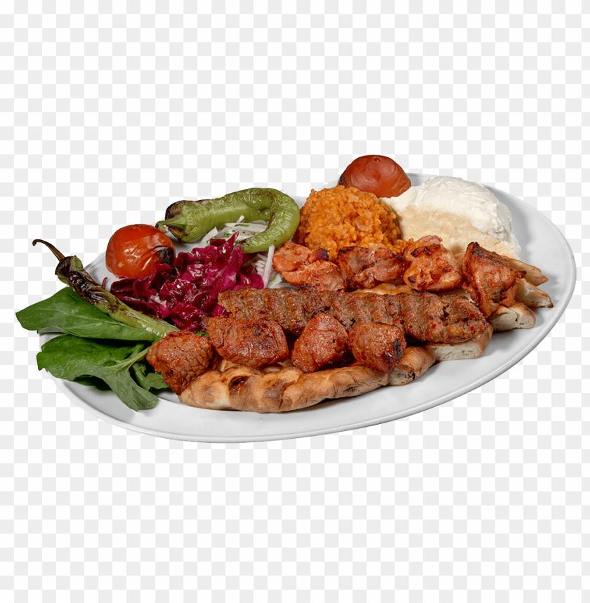 free PNG Download kebab png png images background PNG images transparent