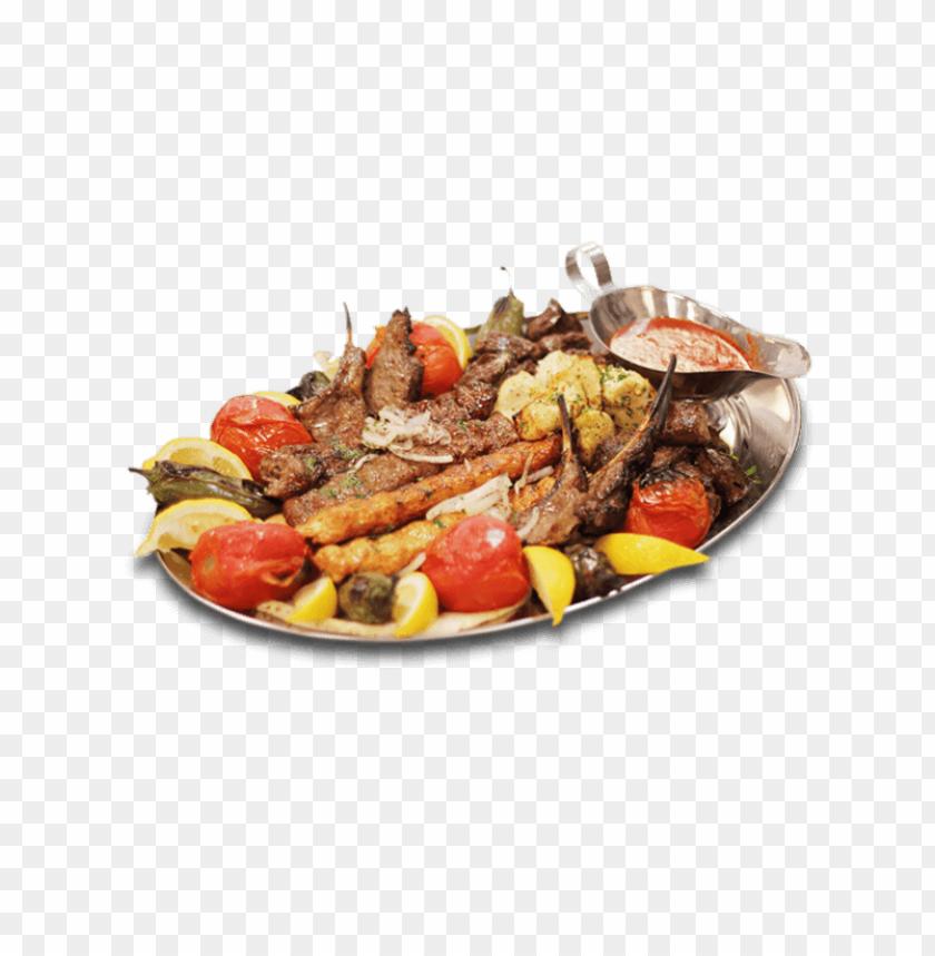 free PNG kebab s PNG images transparent