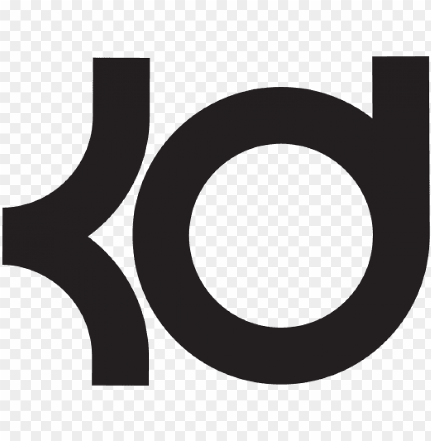 kevin durant nike logo - kevin durant logo PNG image with transparent background@toppng.com