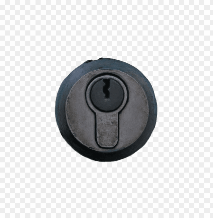 free PNG keyhole 3d model PNG image with transparent background PNG images transparent
