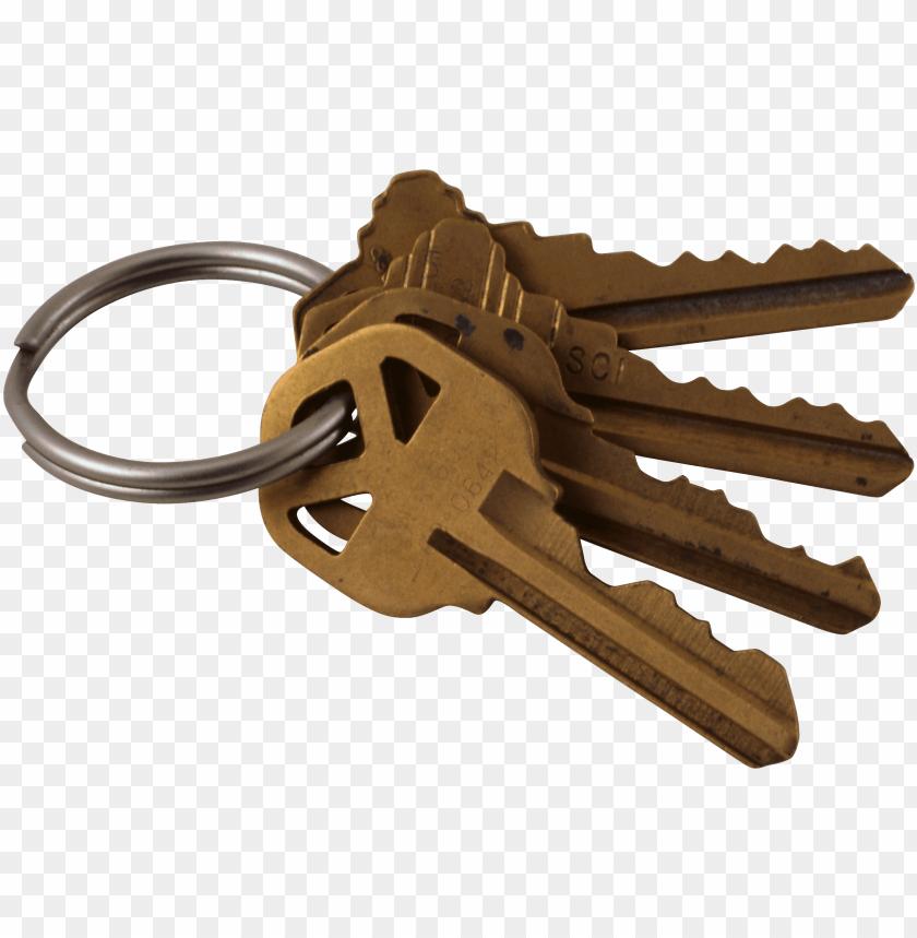 free PNG Download key's png images background PNG images transparent