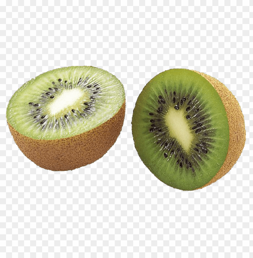 free png kiwi slice png file PNG images transparent
