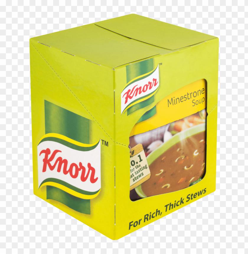 free PNG Download knorr soups png images background PNG images transparent