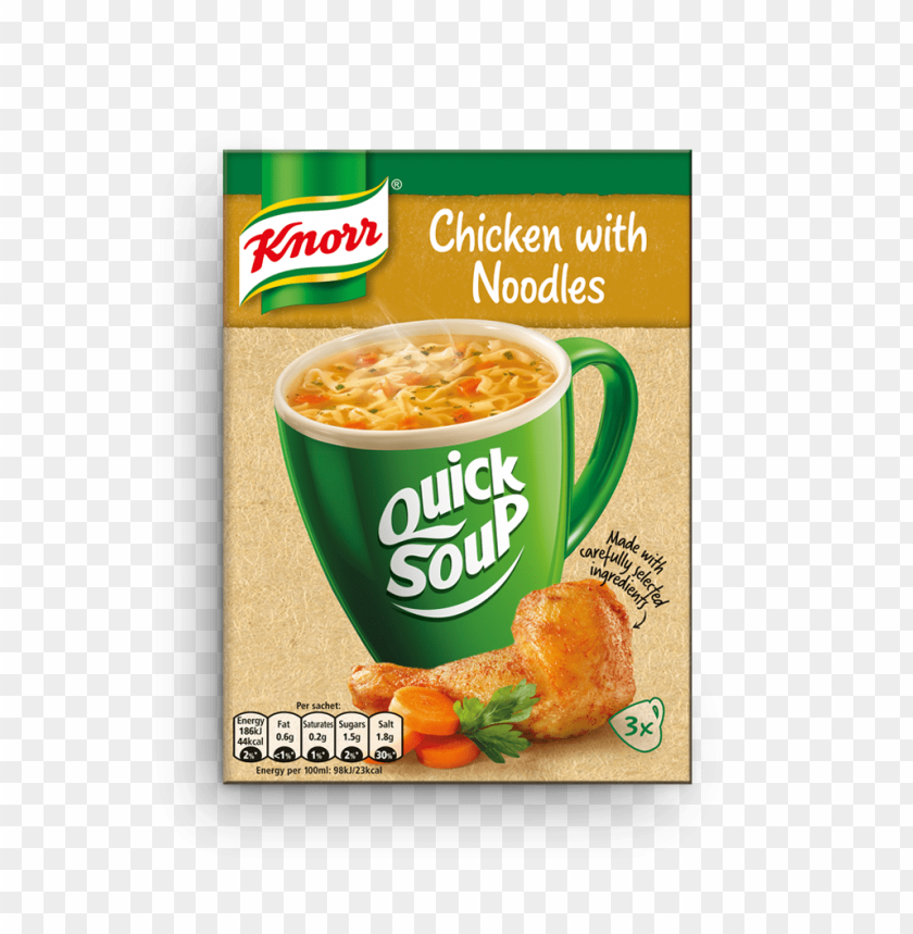 free png knorr soups no PNG images transparent