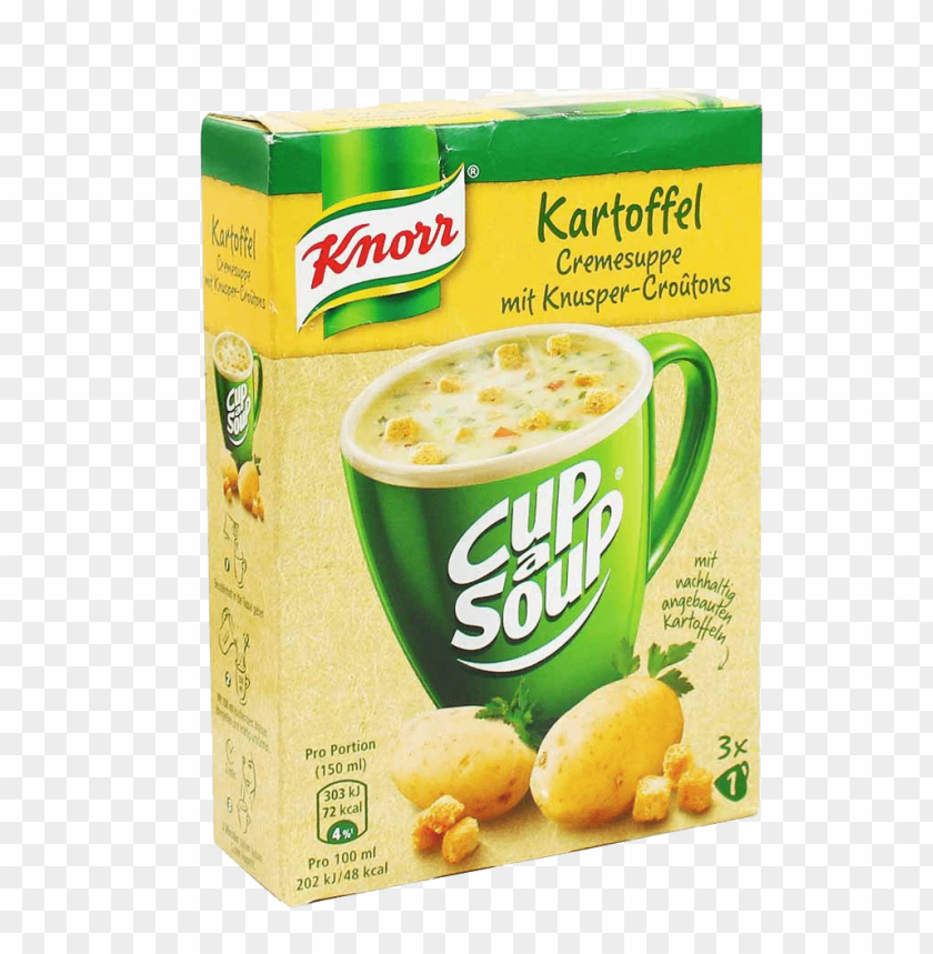 free png knorr soups photo PNG images transparent