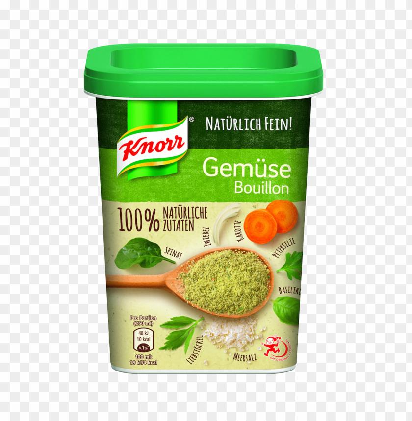 free PNG knorr soups png PNG images transparent