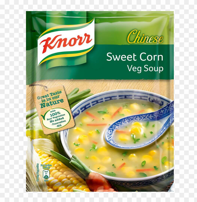 free png knorr soups png pics PNG images transparent