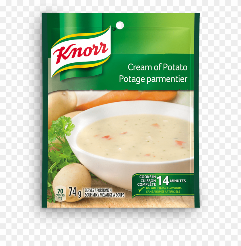 free png knorr soups s PNG images transparent
