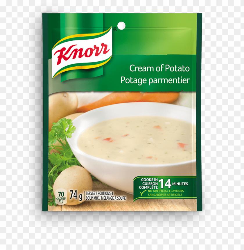 free PNG Download knorr soups s png images background PNG images transparent