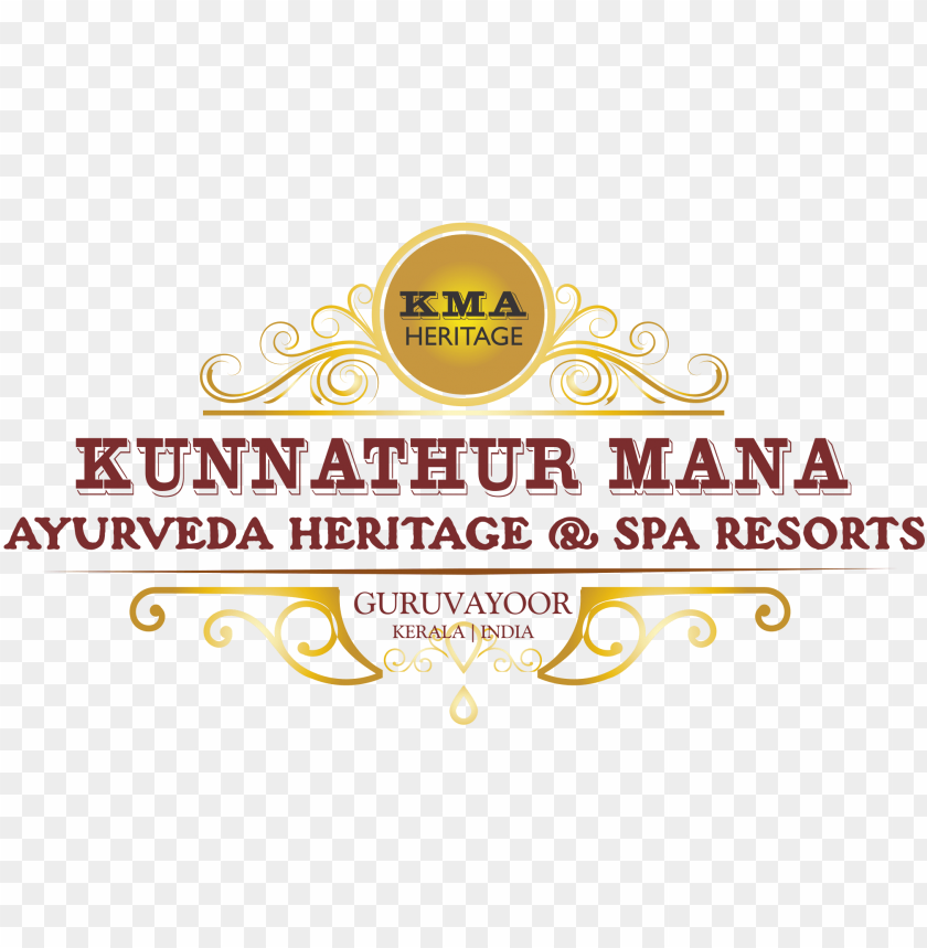 free PNG kunnathur mana ayurveda heritage PNG image with transparent background PNG images transparent