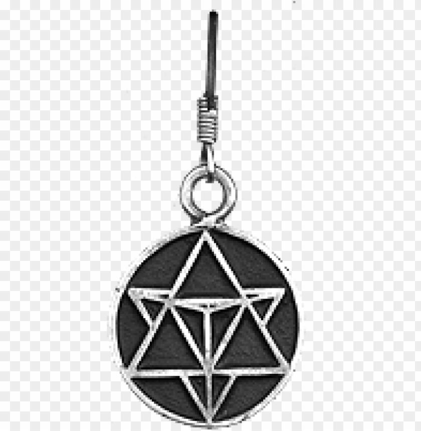 free PNG la flor de la vida con merkaba - stellated octahedro PNG image with transparent background PNG images transparent