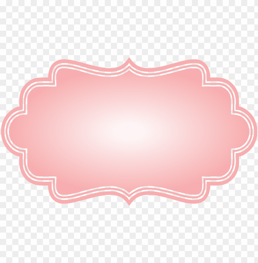 free PNG labels png banner library download - frames para montagens digitais PNG image with transparent background PNG images transparent
