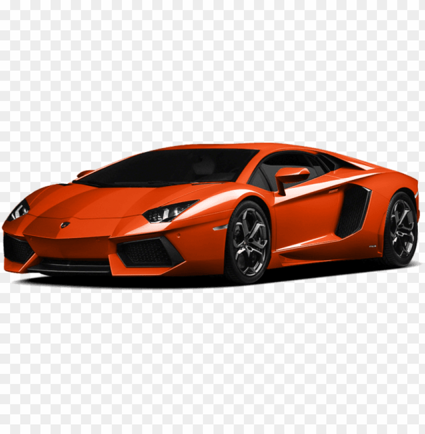 Download Lamborghini Png Images Background Toppng