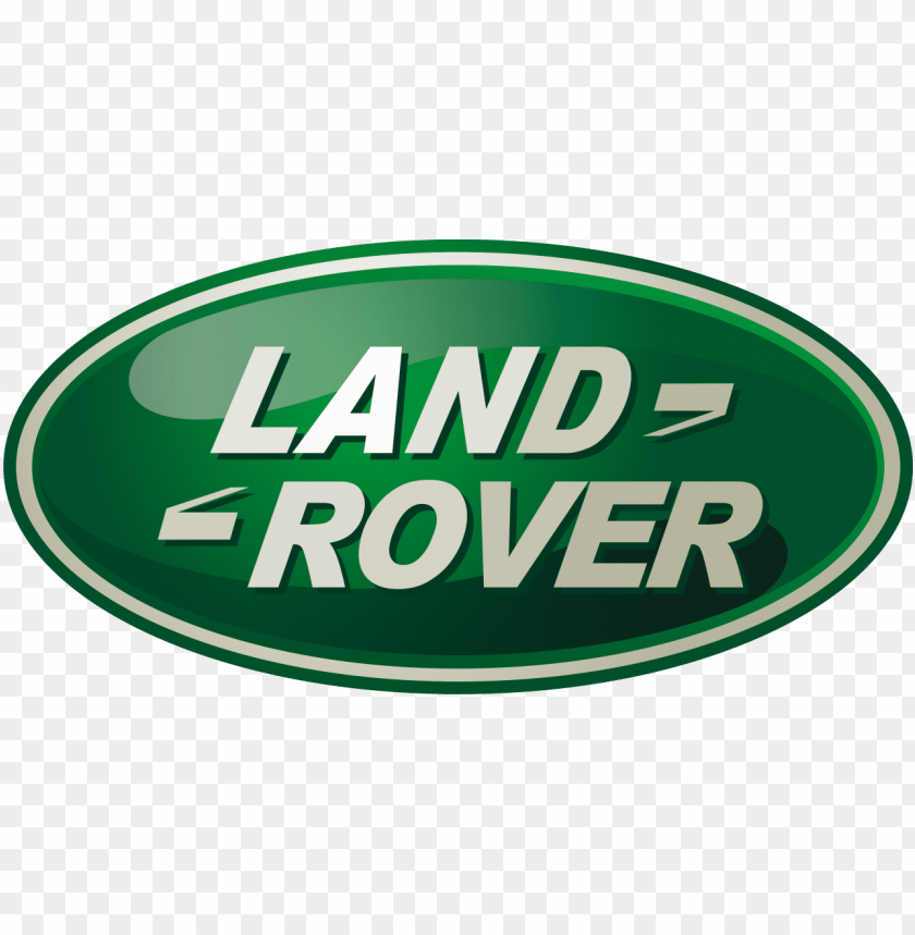 Image result for land rover logo