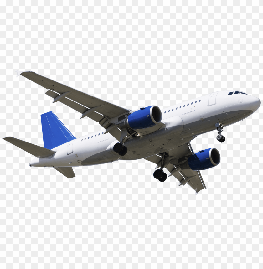 free PNG lane png image - aeroplane PNG image with transparent background PNG images transparent