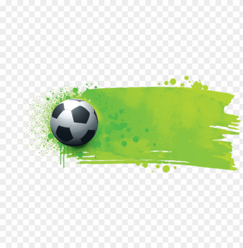 free PNG large football grunge banner PNG image with transparent background PNG images transparent