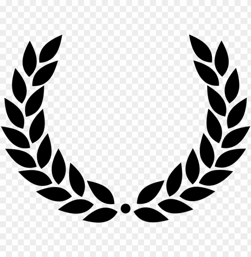 free PNG laurel wreath vector PNG image with transparent background PNG images transparent