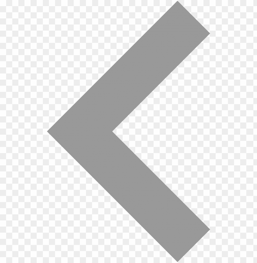 Left Right Arrow Button Png Left Arrow Icon Sv Png Image With Transparent Background Toppng