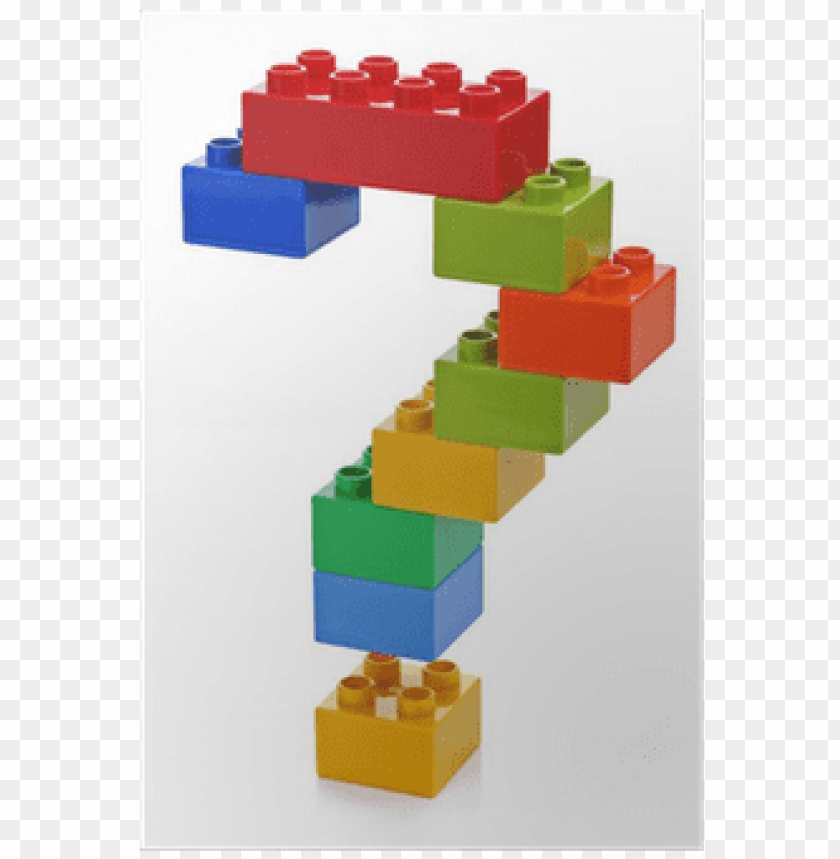 free PNG lego question mark PNG image with transparent background PNG images transparent