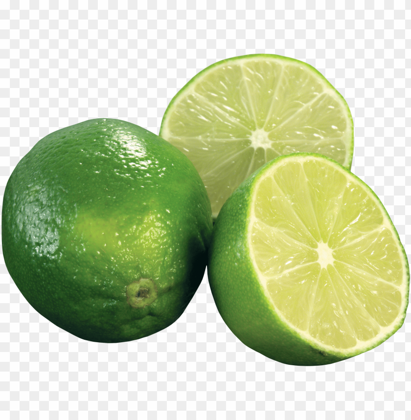 free png lemon PNG images transparent