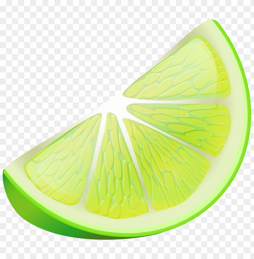 free png lemon PNG images transparent