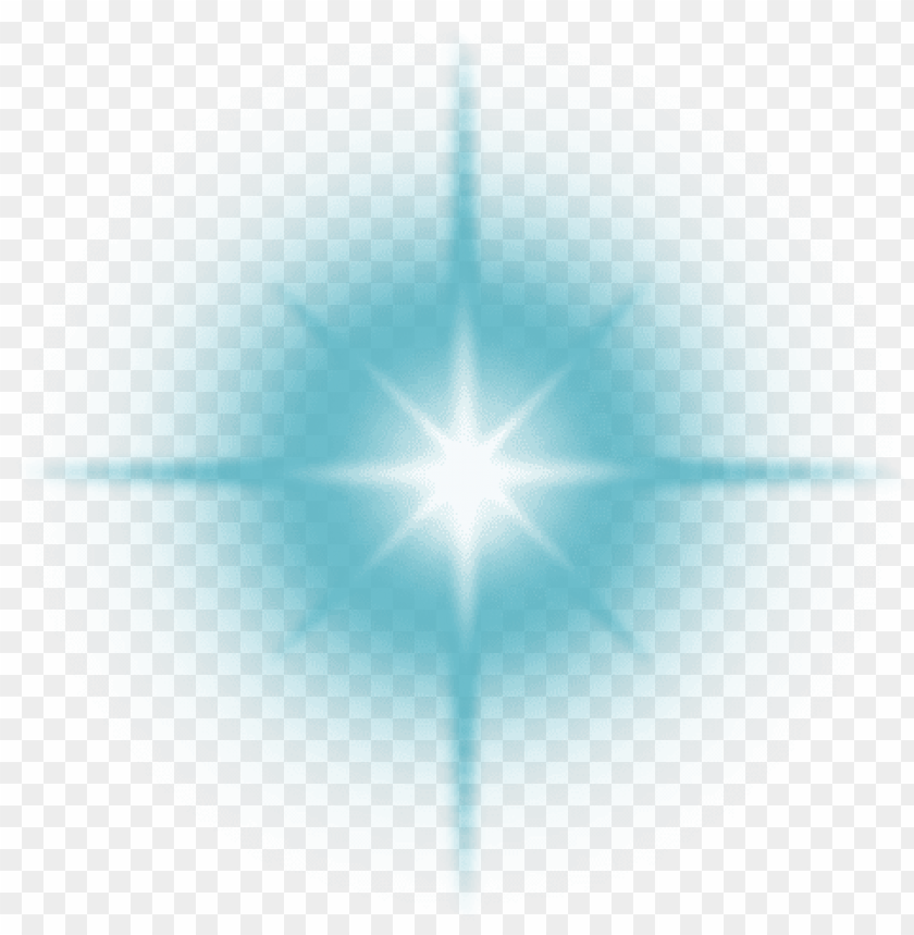 free PNG lens flare blue PNG image with transparent background PNG images transparent