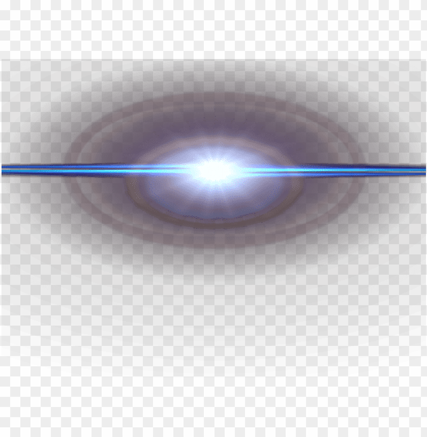 free PNG lens flare eyes PNG image with transparent background PNG images transparent