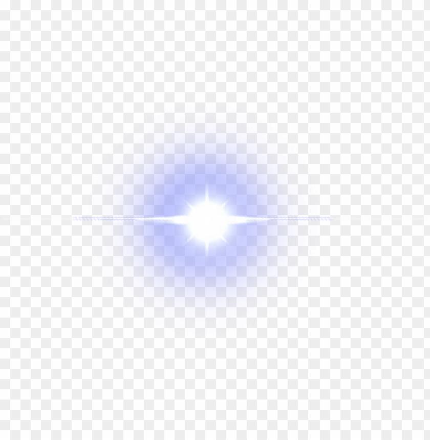 free PNG Lens Flare Light Shine png - Free PNG Images PNG images transparent