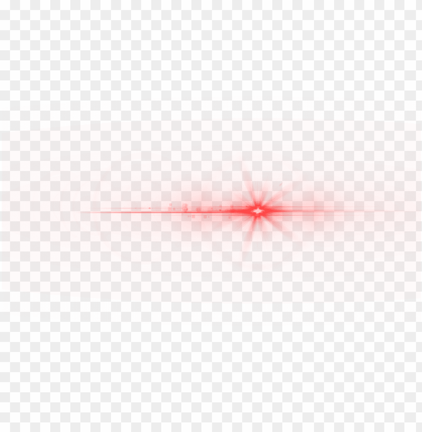 free PNG lens flare meme png vector free - red lens flare transparent PNG image with transparent background PNG images transparent