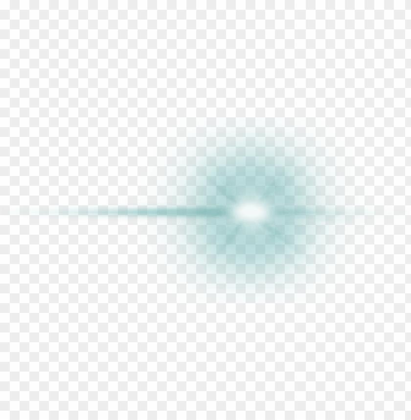 free PNG lens flare transparent png pictures - lens flare PNG image with transparent background PNG images transparent