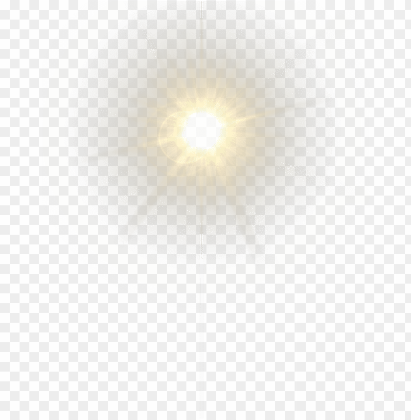 free PNG lens flare yellow PNG image with transparent background PNG images transparent