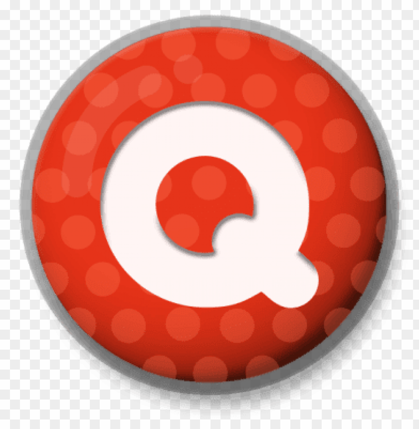 free PNG letter q roundlet PNG image with transparent background PNG images transparent