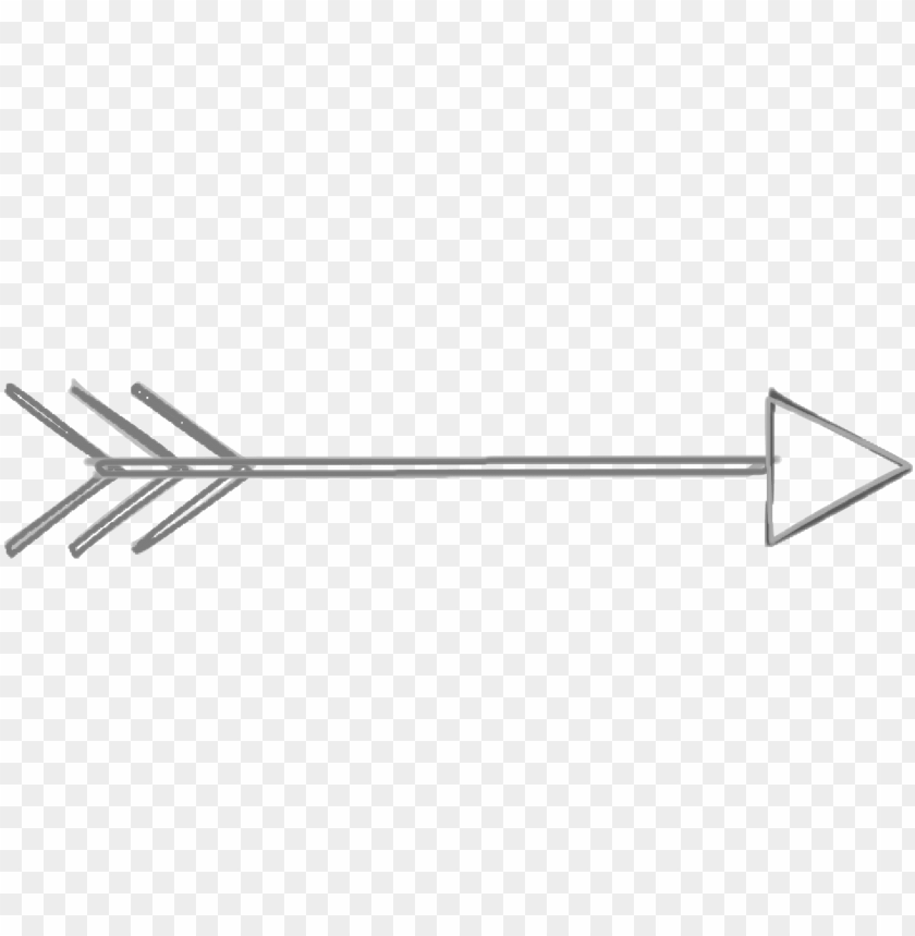 free PNG library arrow transparent background free for download - arrow clip art transparent PNG image with transparent background PNG images transparent