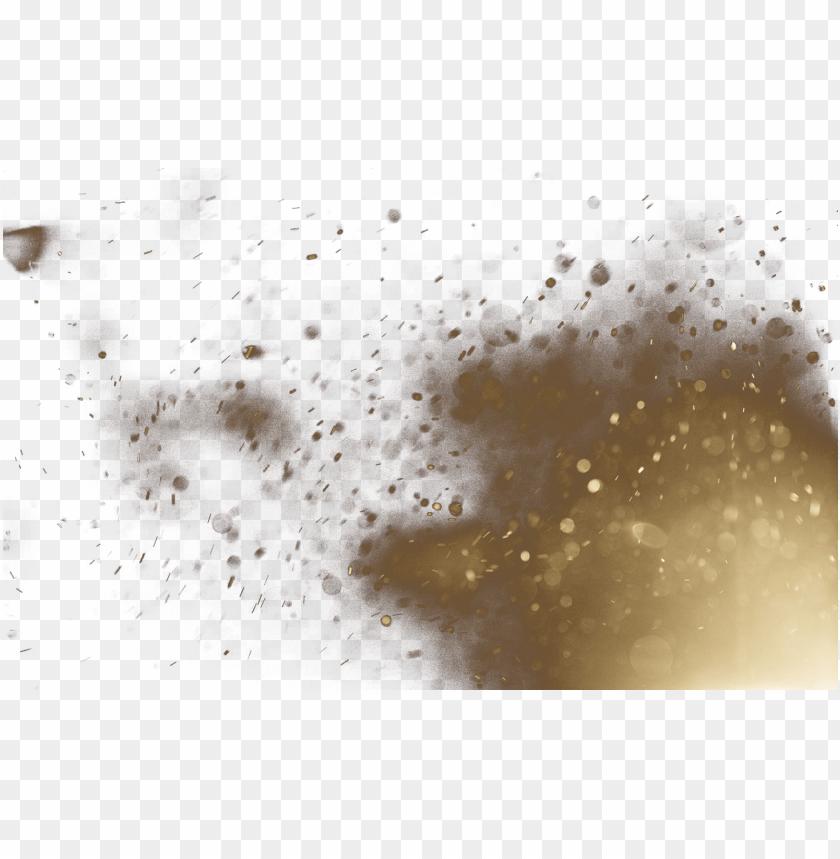 free PNG Download light Explosion png images background PNG images transparent