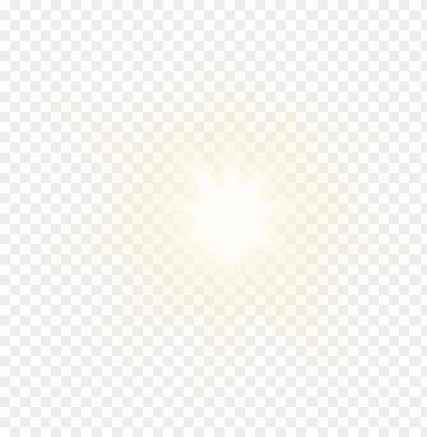 free PNG light PNG images transparent