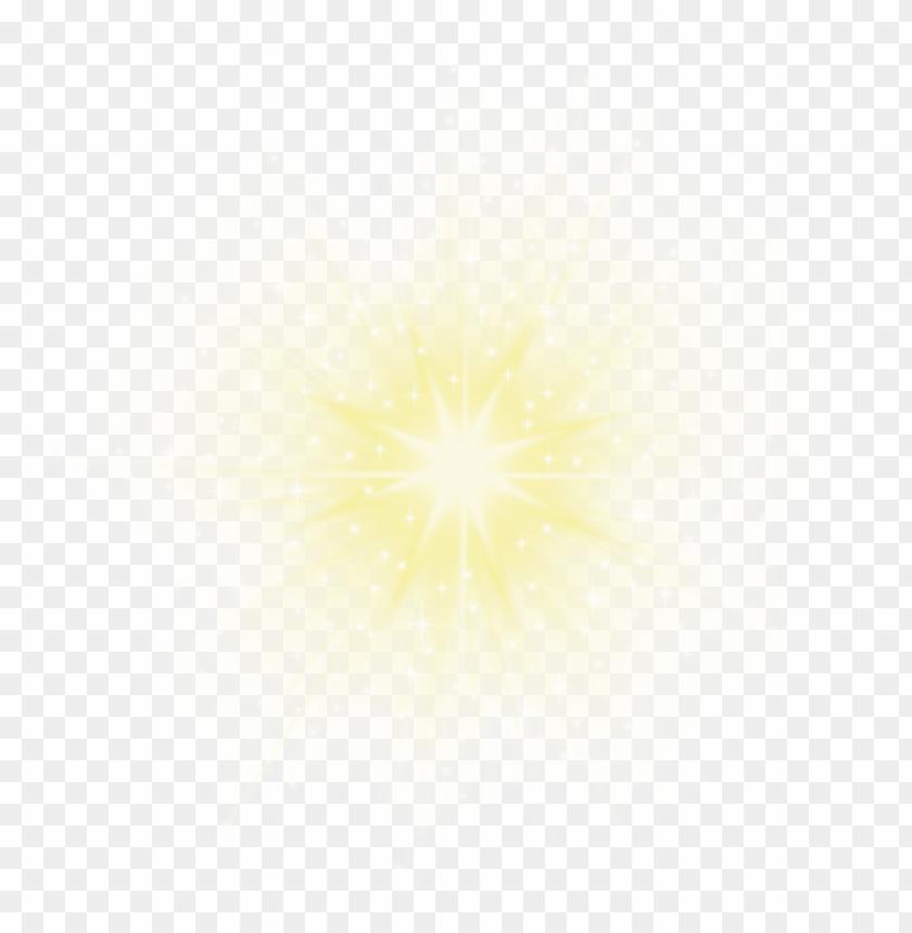 free PNG Download Light effect png images background PNG images transparent