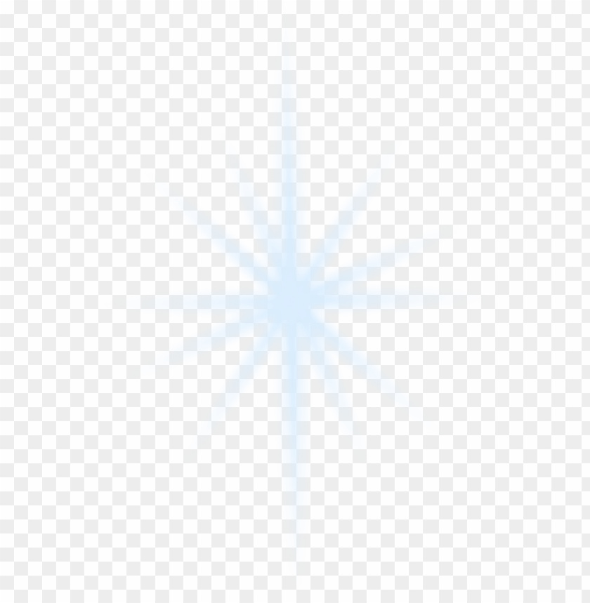 free PNG Download light effect blue clipart png photo   PNG images transparent
