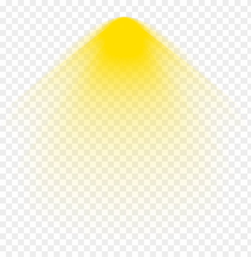 free PNG light effects background, light effects png, yellow - light PNG image with transparent background PNG images transparent