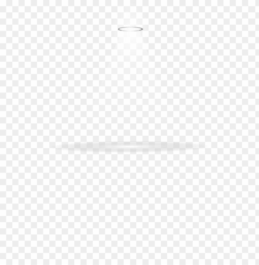 free PNG Download Light exposure png images background PNG images transparent