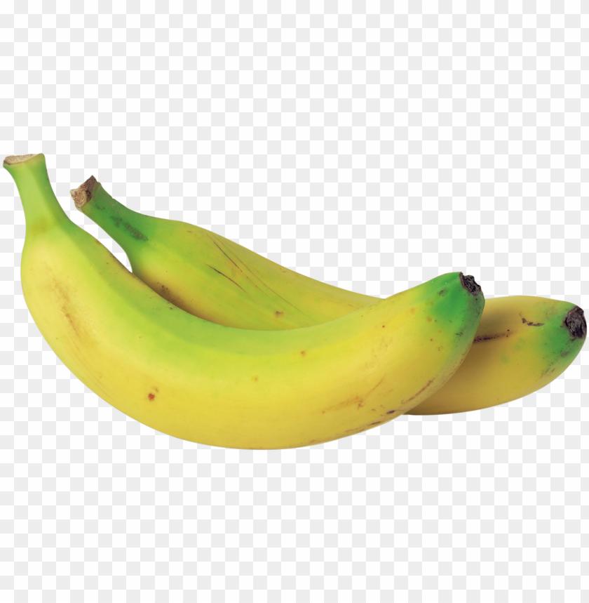 free PNG Download light green banana png images background PNG images transparent