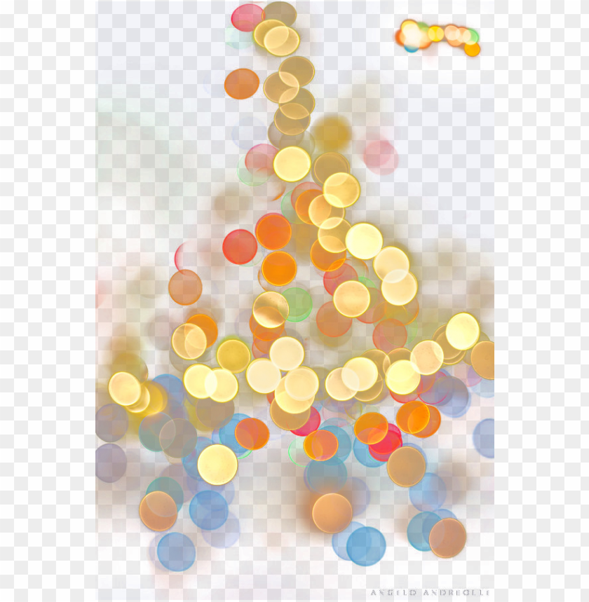 free PNG light png - light effect PNG image with transparent background PNG images transparent