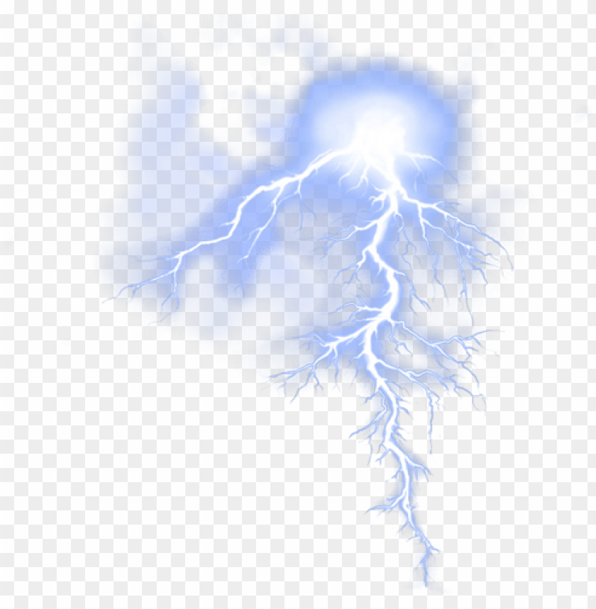 lightning download png png - Free PNG Images | TOPpng