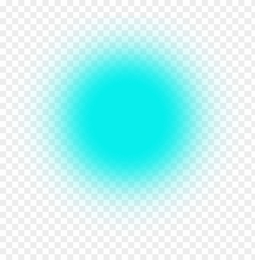 lights for picsart PNG image with transparent background | TOPpng