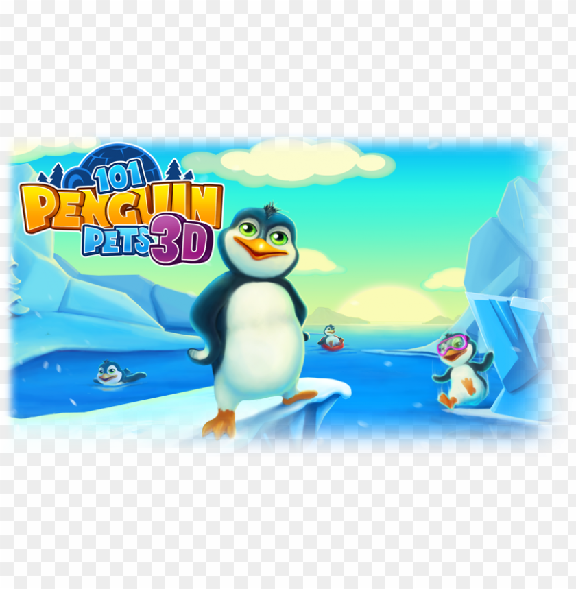 free PNG like share submitted by ciel phantomhive - 101 penguins PNG image with transparent background PNG images transparent