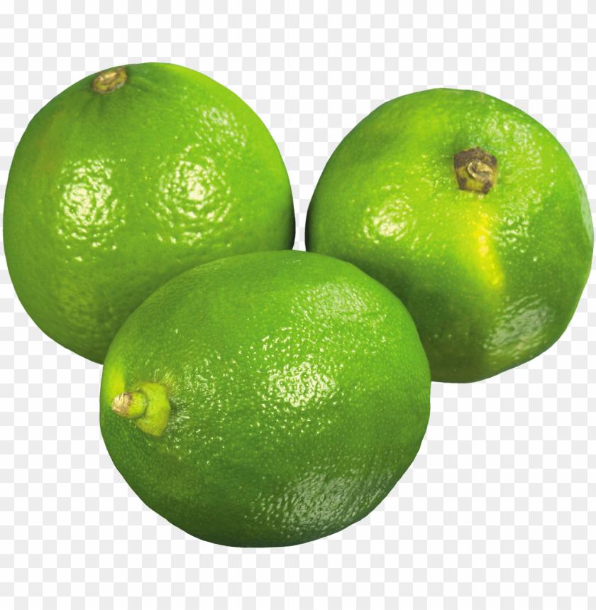 free PNG Download lime png images background PNG images transparent