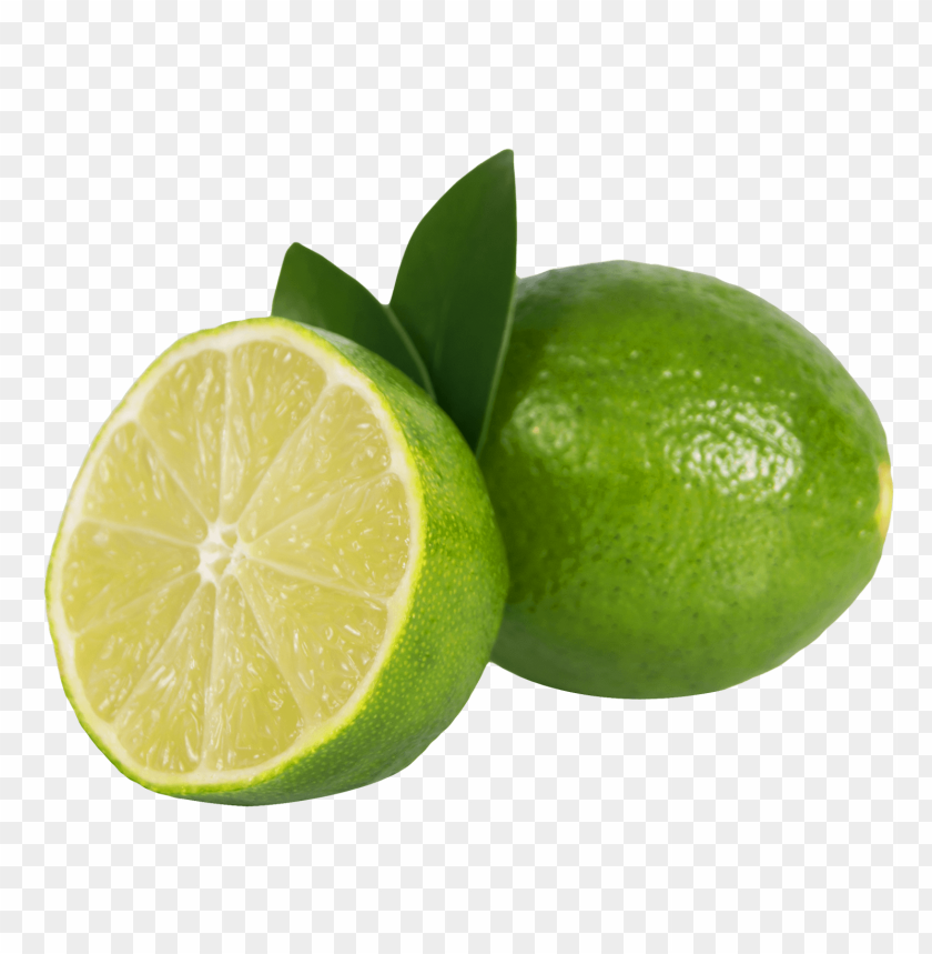 free PNG Lime Sliced png - Free PNG Images PNG images transparent