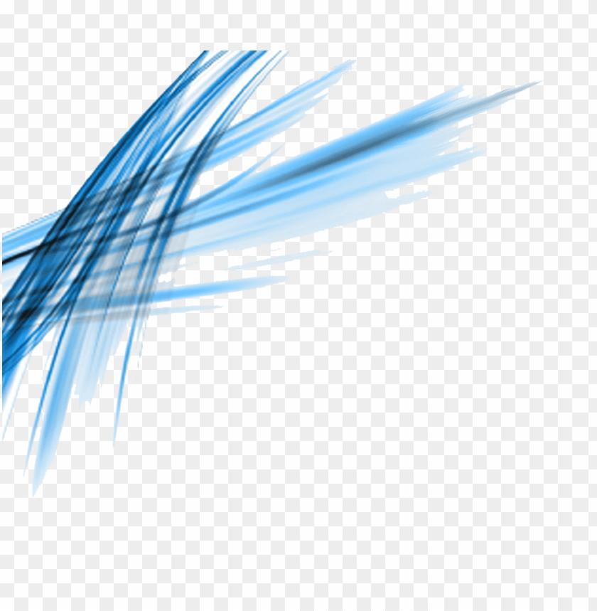 free PNG line design png PNG image with transparent background PNG images transparent